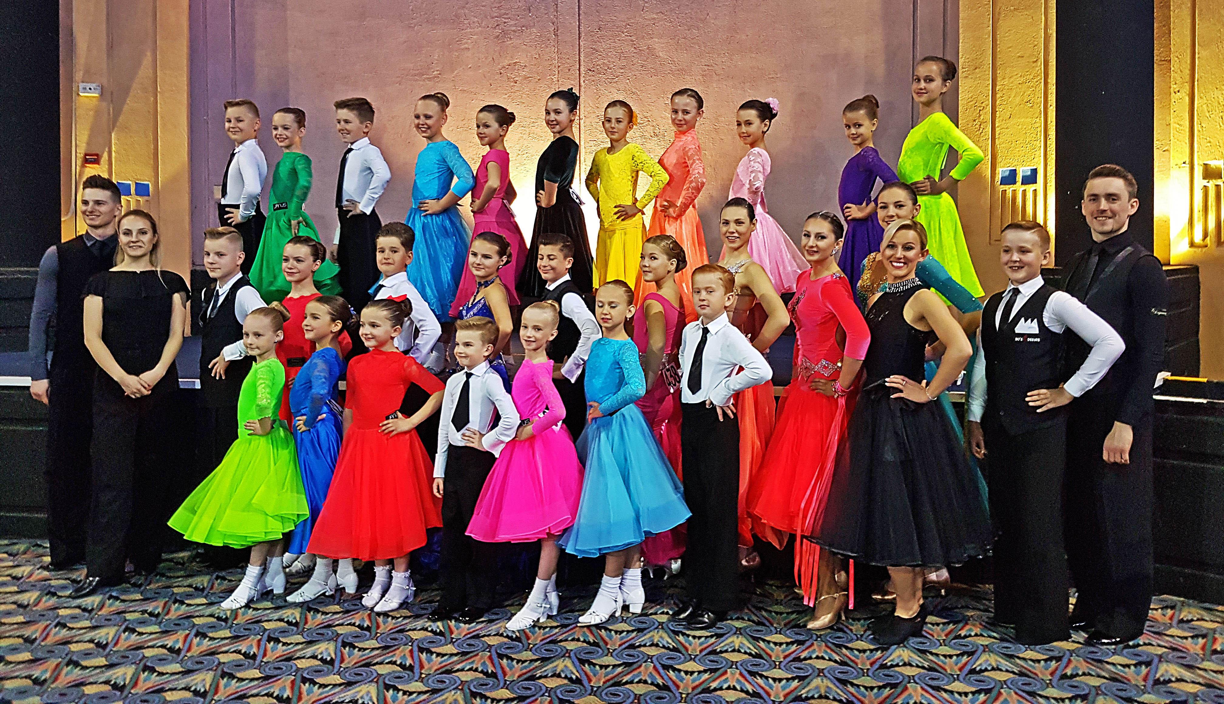 szkola tanca w londynie, nauka tanca dla dzieci, lekcje tanca prowadzone so na elaing i Greenford, szkola tanca w londynie, nauka tanca dla dzieci i mlodziezy