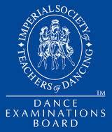 ISTD, szkola tanca w londynie, nauka tanca dla dzieci szkola tanca