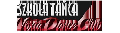 Szkoła Tańca w Londynie – Nauka Tańca Londyn, lekcja tańca, kurs tanca London Voxta Dance